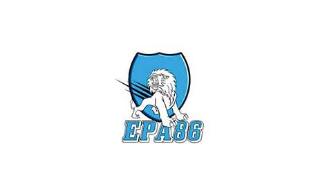 EPA 86