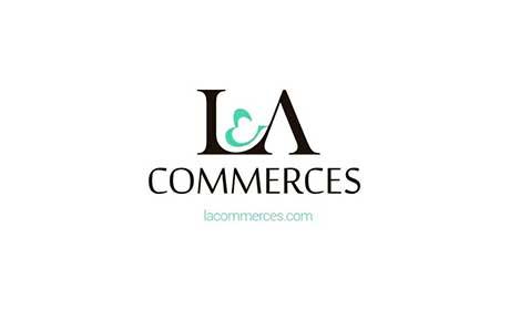 LA Commerces