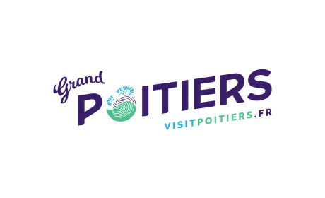 Visit Poitiers
